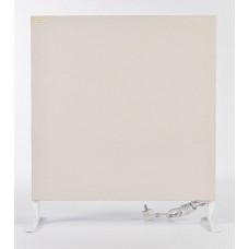 Керамический обогреватель Optilux K 430 HB белый