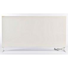 Керамический обогреватель Optilux РK 1500 НВ с терморегулятором белый