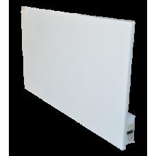 Керамічний обігрівач Optilux РK 300 НВ з терморегулятором білий мармур