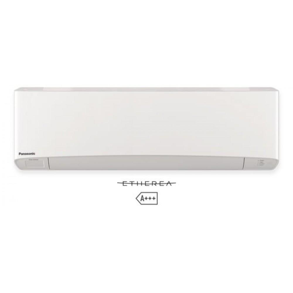 Інверторний кондиціонер Panasonic Flagship CS/CU-XZ50TKEW