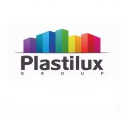 Plastilux