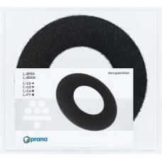 Фільтр G3 для рекуператорів Prana 200