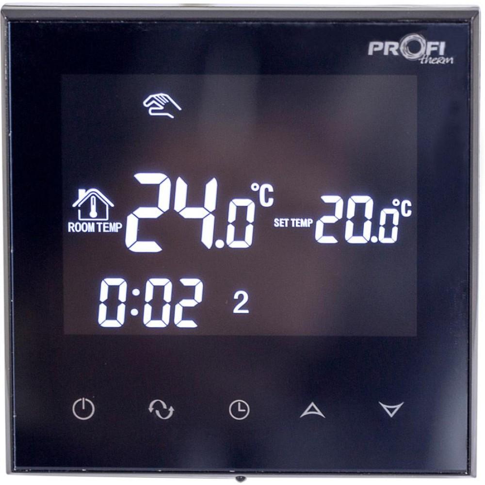 Терморегулятор Profiterm WiFi