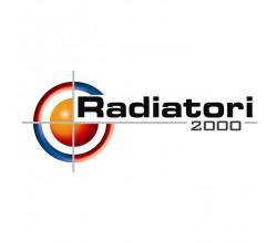 Radiator 2000