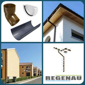 Regenau