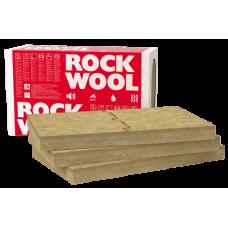 Rockwool Frontrock max E 100 базальтовий утеплювач (1,8 кв.м)