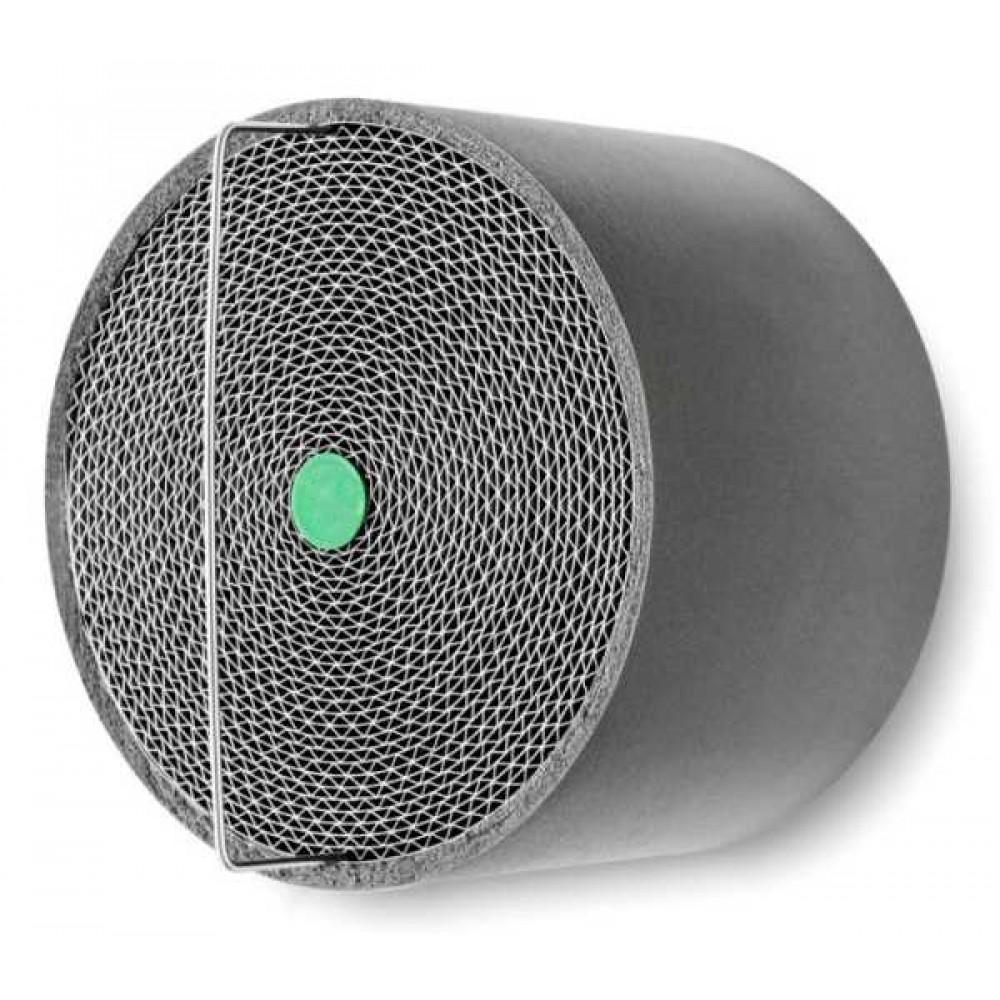 Рекуператор SmartStream M150 Класік