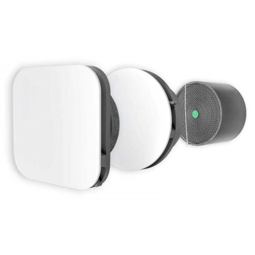 Рекуператор SmartStream M150 WiFi PRO