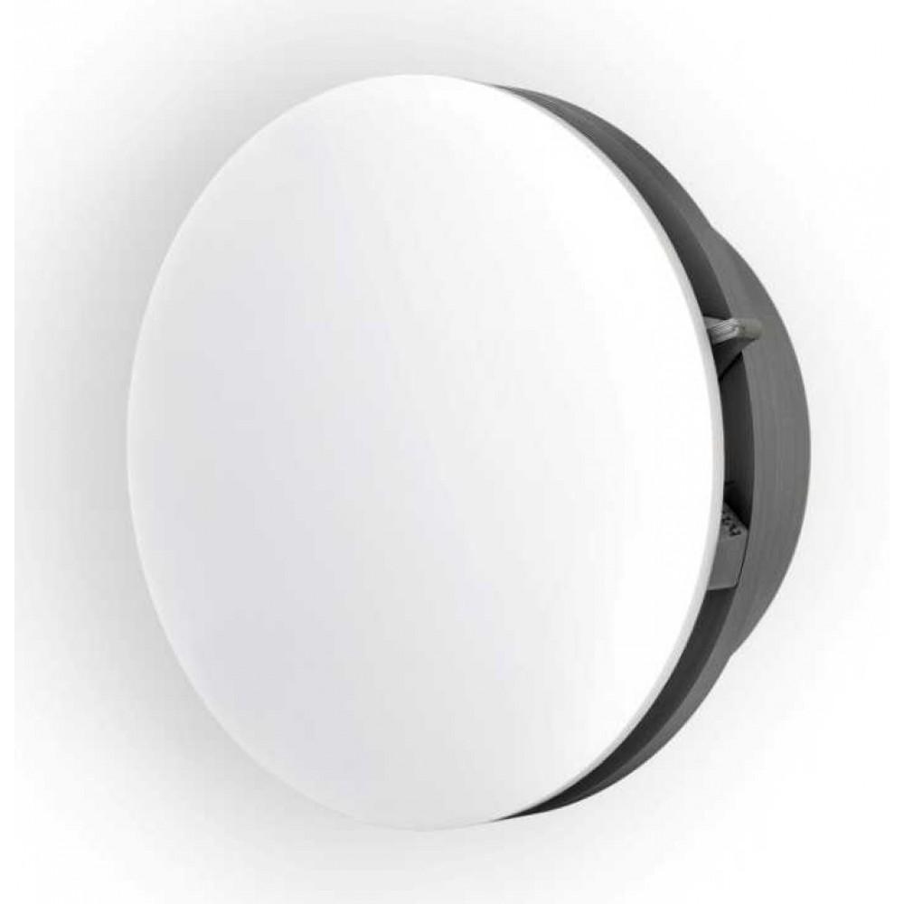Рекуператор SmartStream M150 WiFi