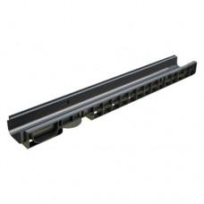 Лоток водовідвідний  PolyMax Basic ЛВ-10.15.08-ПП пластиковий