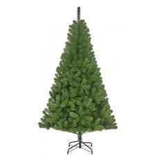 Сосна Charlton BlackBoxTrees 1,85 м зелена