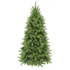 Сосна Denberg TriumphTree 1,85 м зелена