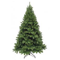 Ялина Forrester TriumphTree 1,55 м зелена