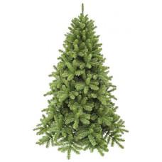 Сосна Scandia TriumphTree 3,65 м зелена
