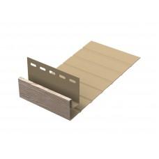 J-фаска U-Plast Timberblock Дуб