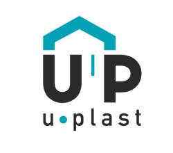U-plast