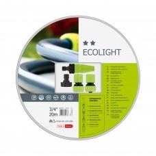 Поливальний комплект Cellfast Ecolight Ideal 3/4'' 20м