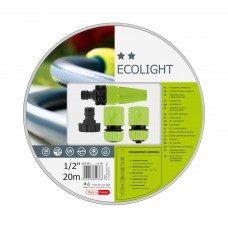 Поливальний комплект Cellfast Ecolight Ideal 1/2'' 20м