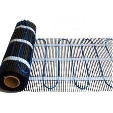 Нагрівальний двожильний мат Heat Wave MНW150-1050-7 м²