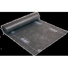 IKO Armourbase ECO  підкладочний килим