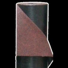 IKO Armourvalley ендовий килим (aged redwood)