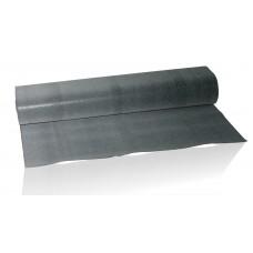 Bitumi підкладочний килим
