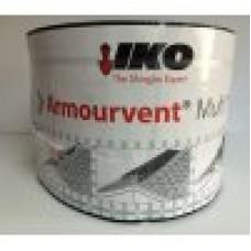 IKO Armourvent Multi Plus коньковий вентилятор