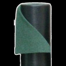 IKO Armourvalley ендовий килим (vintage green)