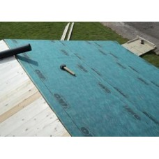 IKO Armourbase Pro підкладочний килим