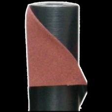 IKO Armourvalley ендовий килим (riviera red)