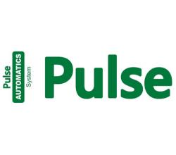 Pulse Automatics Ukraine