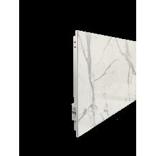 Інфрачервона керамічна панель LIFEX Classic КОП600 білий мармур