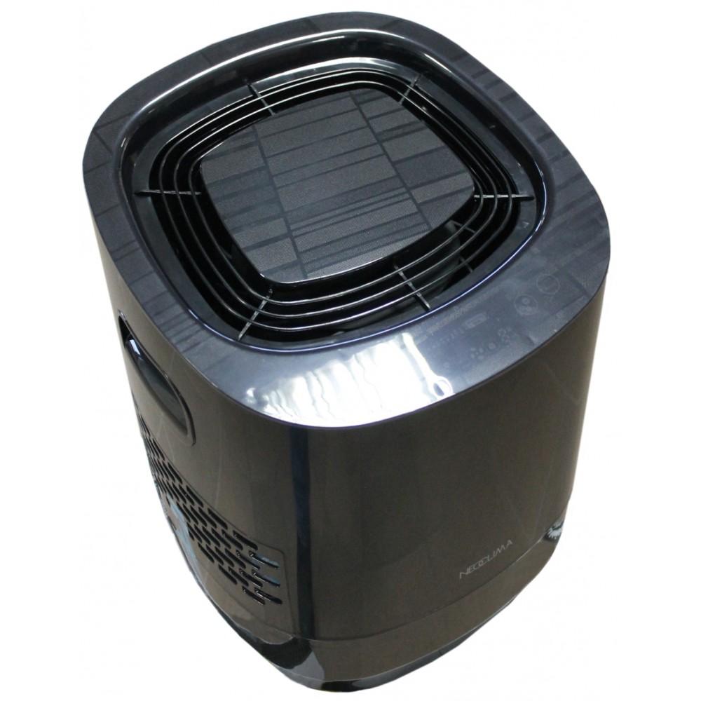 Мийка повітря Neoclima MP-15