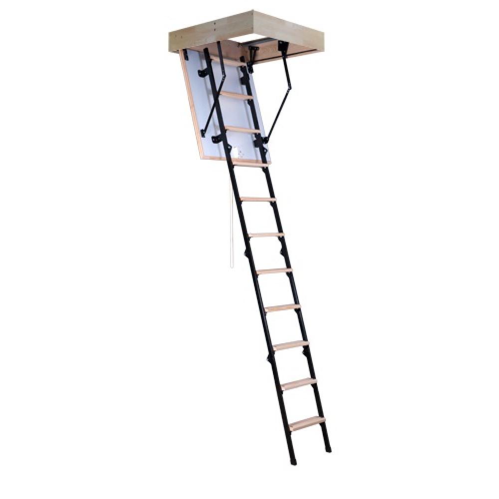 Oman Mini 100х60 чердачная лестница