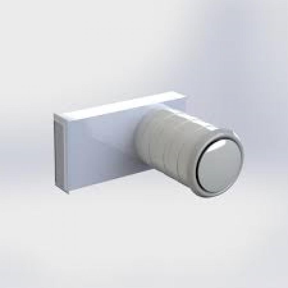 Рекуператор Ventoxx Invisible (Reventa RV-3-H)