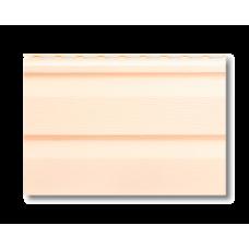 Сайдинг Alta-Siding (Альта-Сайдинг) рожевий
