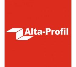 Alta-profil