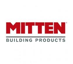 Mitten Inc. Canada