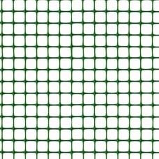 Полімерна сітка Tenax Ранч-1 2x50 м