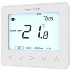 Терморегулятор Heatmiser neoStat-e