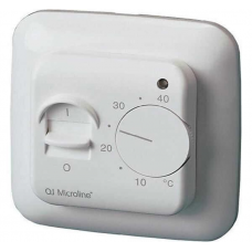 Терморегулятор OJ Electronics ОТN-1991Н11
