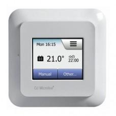 Терморегулятор cенсорний для теплої підлоги OJ Electronics OCD5–1999
