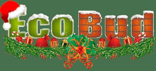 Інтернет магазин еко-матеріалів EcoBud
